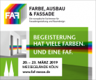 b_0_115_16777215_0_0_images_banners_FAF_Image_Banner_Rectangle_DE_statisch_181010.png