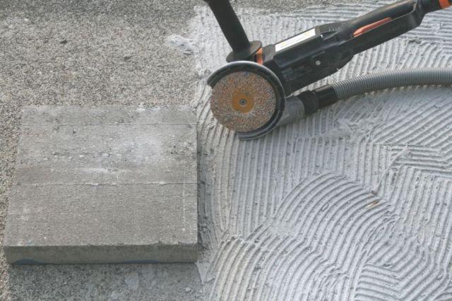 Fliesenkleber entfernen  fliesenkleberentfernen