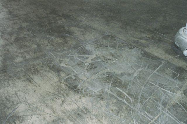Beton Fußboden Abschleifen ~ Saniermeister beton schleifen